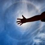 Hand-in-Sky-300x200