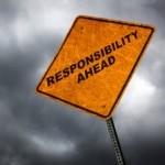 accountability_ahead
