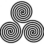 1048127593_Triple_Spiral_Symbol_heavystroked_xlarge