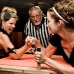http://www.tbd.com/blogs/amanda-hess/2010/10/how-to-become-a-lady-arm-wrestler-2550.html