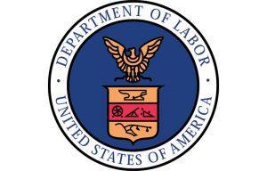https://www.debdenis.com/wp-content/uploads/2017/08/DOL-logo-300x192.jpg