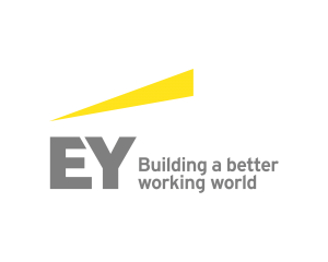 https://www.debdenis.com/wp-content/uploads/2017/08/EY-logo-horizontal-300x240.png