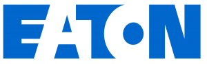 https://www.debdenis.com/wp-content/uploads/2017/08/Eaton_logo-300x93.png