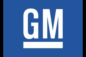 https://www.debdenis.com/wp-content/uploads/2017/08/General_Motors_logo.png-750x500-300x200.png