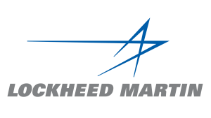 https://www.debdenis.com/wp-content/uploads/2017/08/Lockheed-martin-logo-300x169.png