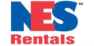 https://www.debdenis.com/wp-content/uploads/2017/08/NES-Rentals-logo-300x148.jpg