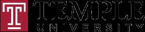 https://www.debdenis.com/wp-content/uploads/2017/08/Temple_University_logo-300x67.png