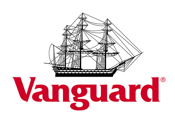 https://www.debdenis.com/wp-content/uploads/2017/08/Vanguard-Logo.jpg