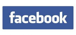https://www.debdenis.com/wp-content/uploads/2017/08/facebook-logo-300x140.jpg