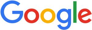 https://www.debdenis.com/wp-content/uploads/2017/08/google_2015_logo_detail-300x100.png