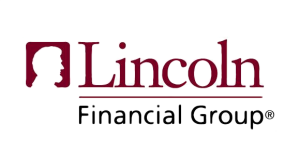 https://www.debdenis.com/wp-content/uploads/2017/08/lincoln-financial-group-300x166.png