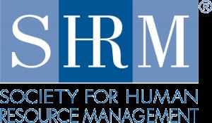 https://www.debdenis.com/wp-content/uploads/2017/08/shrm-logo-300x175.png