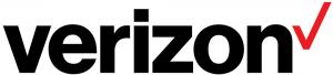 https://www.debdenis.com/wp-content/uploads/2017/08/verizon_2015_logo_detail-300x68.png