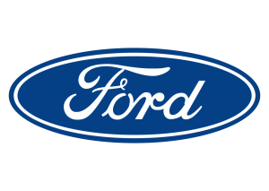 https://www.debdenis.com/wp-content/uploads/2017/09/ford-logo-vector-300x213.png