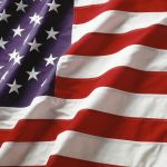 American Flag Wallpaper-1