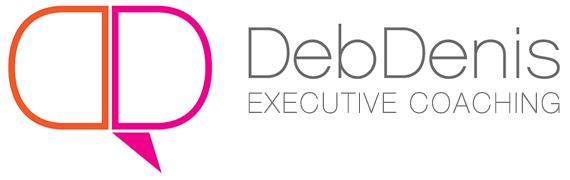 Deb Denis Executive Coaching