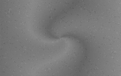 gray_mosaic_2